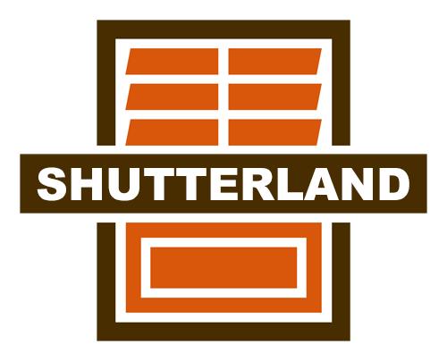 Shutterland