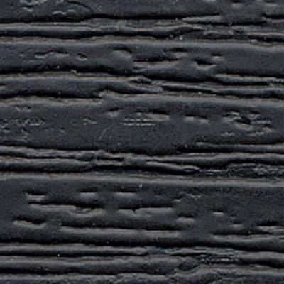 Black #002