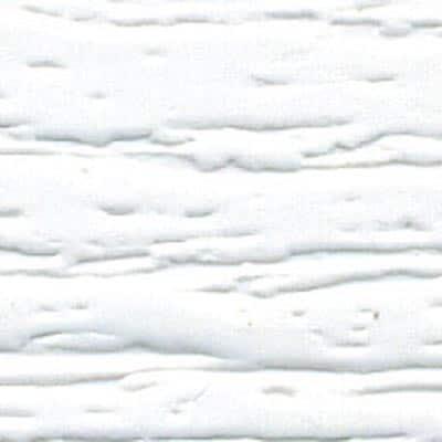 White #001