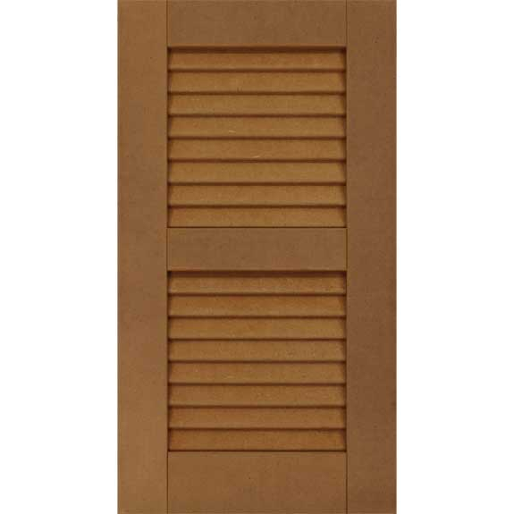 Louvered Composite Shutters Price And Order Outdoor Window Shutters Online